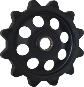haegglunds_bv206_sprockets